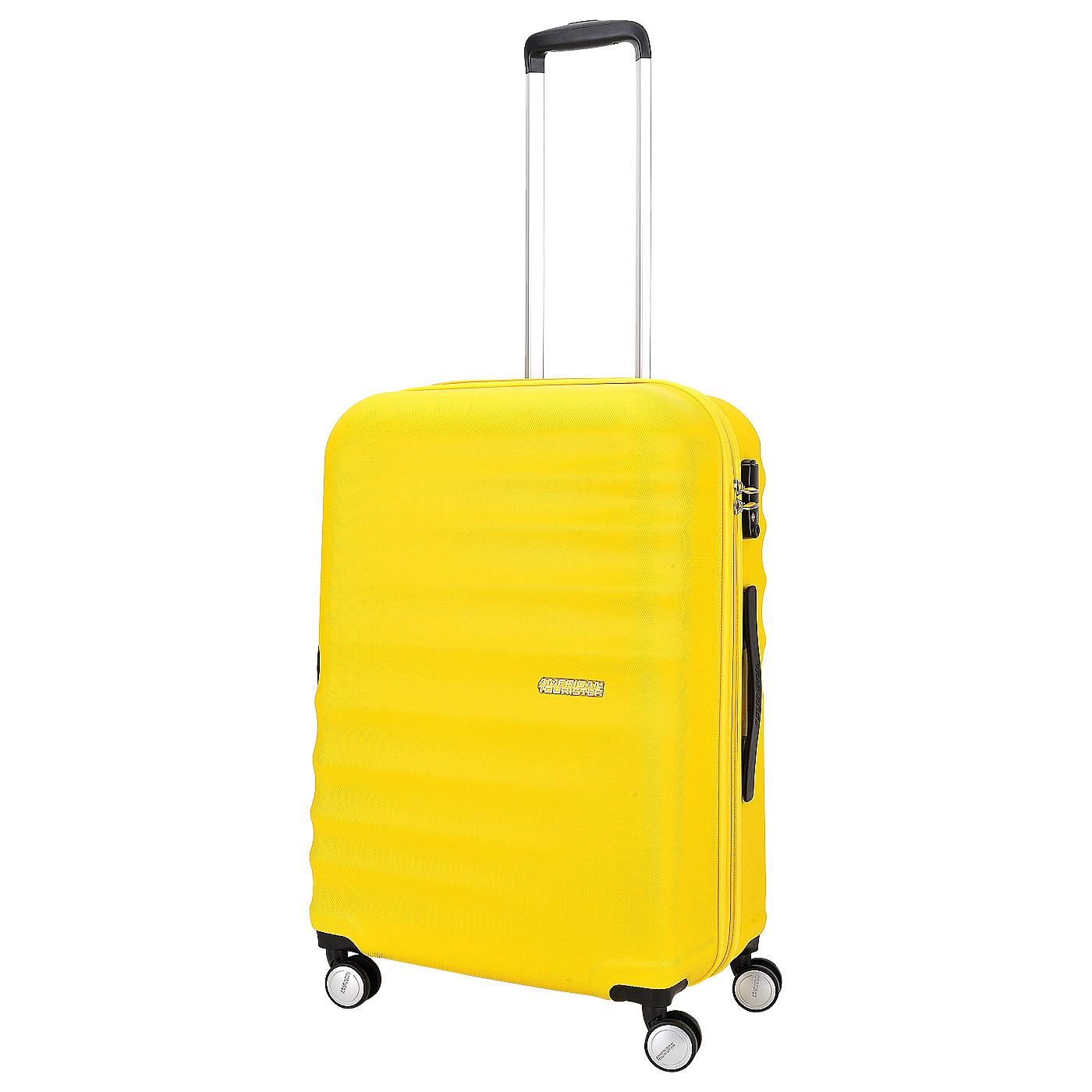 Дорожные чемоданы и рюкзаки