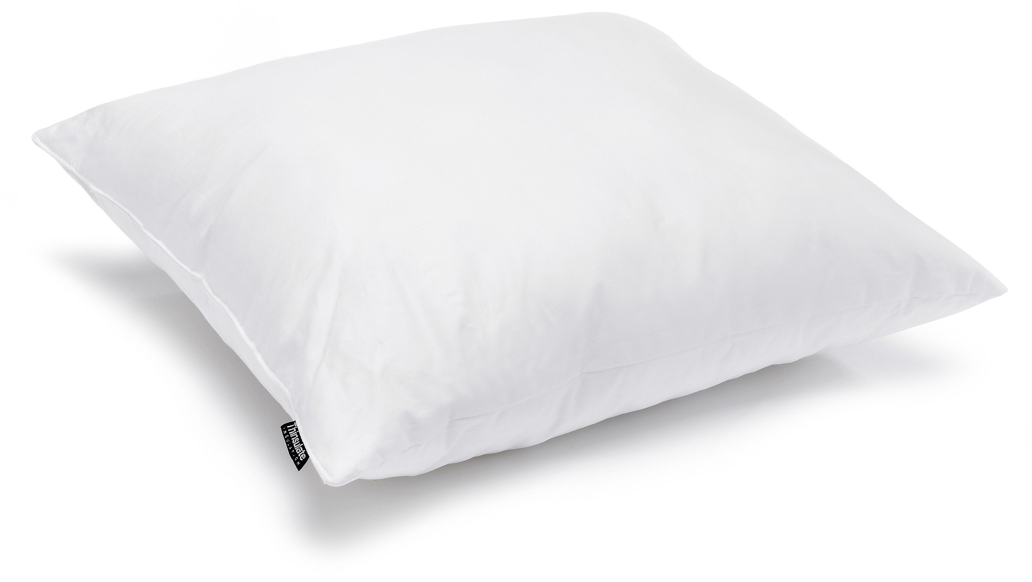 Подушка