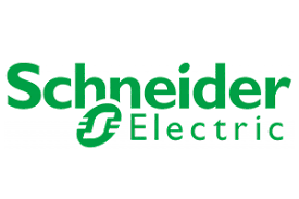 Электрофурнитура Schneider Electric