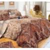 Комплект постельного белья 1,5-спальный 72-219-025