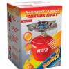 Балон пикник-Italy RUDYY Rk-2 5 литров