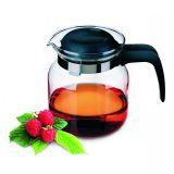 чайник 125 Матура