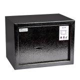 Сейф мебельный Ferocon БС-17k.9005