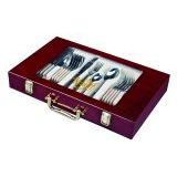 Набор столовых приборов Elegance 25 предметов 29-189-008