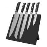Набор ножей Damask 6 предметов 29-250-001