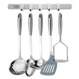 Набор кухонных инструментов Brauch 7 предметов 29-44-268